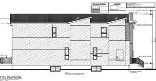 Photo 5: 9426 76 Street in Edmonton: Zone 18 House for sale : MLS®# E4229942