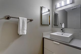 Photo 16: 11624 Oakfield Drive SW in Calgary: Cedarbrae Row/Townhouse for sale : MLS®# A1104989