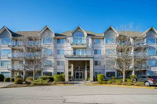 "Photo 5: 302 33688 KING Road in Abbotsford: Poplar Condo for sale in ""COLLEGE PARK"" : MLS®# R2567680"