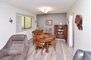 Photo 12: 206 69 W Gorge Rd in VICTORIA: SW Gorge Condo for sale (Saanich West)  : MLS®# 817103
