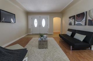 Photo 6: 8221 FREMLIN STREET in Vancouver: Marpole House for sale (Vancouver West)  : MLS®# R2085070