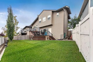 Photo 33: 1020 HIGHLAND GREEN Drive NW: High River Detached for sale : MLS®# A1017945