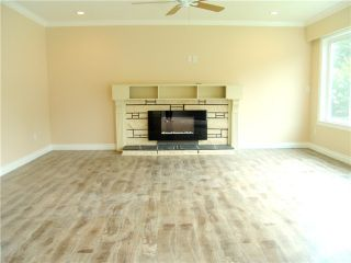"""Photo 10: 11258 KENDALE View in Delta: Annieville House for sale in """"ANNIEVILLE"""" (N. Delta)  : MLS®# F1423338"""