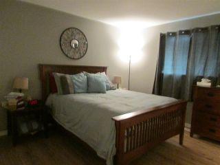 """Photo 9: 8911 84A Street in Fort St. John: Fort St. John - City SE House for sale in """"DUNCAN CRAN"""" (Fort St. John (Zone 60))  : MLS®# R2028987"""