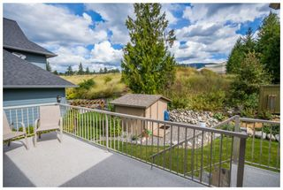 Photo 36: 1720 Northeast 24 Street in Salmon Arm: Lakeview Meadows House for sale (NE Salmon Arm)  : MLS®# 10105842