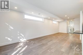 Photo 23: 844 MAPLEWOOD AVENUE in Ottawa: House for sale : MLS®# 1265715