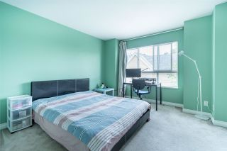 """Photo 8: 2887 SOTAO Avenue in Vancouver: South Marine Townhouse for sale in """"FRASERVIEW TERRACE"""" (Vancouver East)  : MLS®# R2587446"""