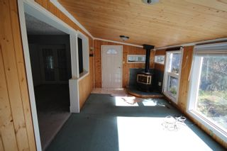 Photo 10: : Rural Camrose County House for sale : MLS®# E4262815
