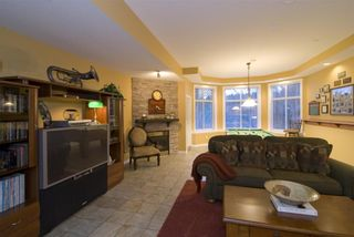 Photo 10: 2114 Lillooet Crescent in Kelowna: Other for sale : MLS®# 10003319
