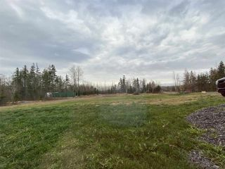 Photo 30: 872 Alma Road in Sylvester: 108-Rural Pictou County Residential for sale (Northern Region)  : MLS®# 202024256
