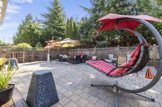 Photo 11: 10734 DONCASTER Crescent in Delta: Nordel House for sale (N. Delta)  : MLS®# R2582231