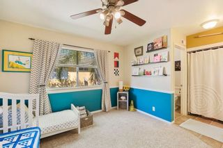Photo 6: CARMEL VALLEY Condo for sale : 2 bedrooms : 3695 Caminito Carmel Lndg in San Diego