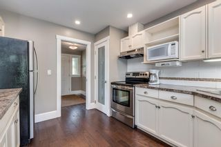 Photo 4: 22109 OLD YALE Road in Langley: Murrayville House for sale : MLS®# R2617837