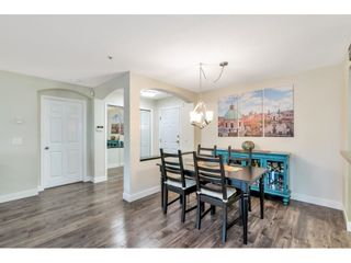 """Photo 6: 109 20125 55A Avenue in Langley: Langley City Condo for sale in """"BLACKBERRY LANE 11"""" : MLS®# R2617940"""