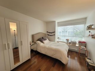 Photo 15: 51 7128 STRIDE Avenue in Burnaby: Edmonds BE Townhouse for sale (Burnaby East)  : MLS®# R2605540