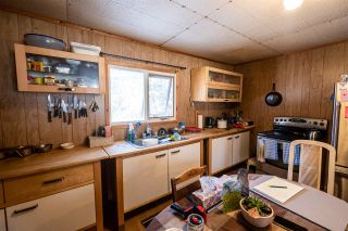 Photo 7: 461038 RGE RD 275: Rural Wetaskiwin County House for sale : MLS®# E4231974
