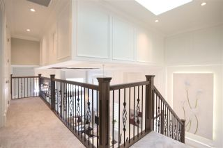 Photo 12: 7311 LINDSAY Road in Richmond: Granville House for sale : MLS®# R2122172