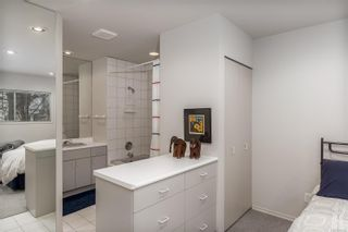Photo 38: 117 Barkley Terr in : OB Gonzales House for sale (Oak Bay)  : MLS®# 862252