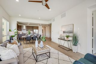 Photo 18: MISSION VALLEY Condo for sale : 3 bedrooms : 2450 Community Ln #14 in San Diego
