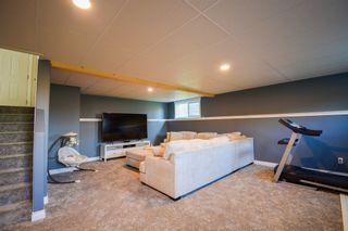 Photo 19: 245 Terra Nova Crescent: Cold Lake House for sale : MLS®# E4222209