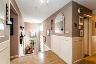 Photo 7: 1001 Heritage Boulevard in North Vancouver: Seymour NV 1/2 Duplex for sale : MLS®# R2135337