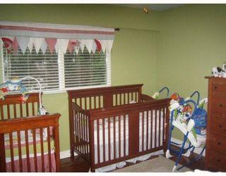 Photo 6: 1833 SALISBURY Avenue in Port Coquitlam: Glenwood PQ House for sale : MLS®# V799044
