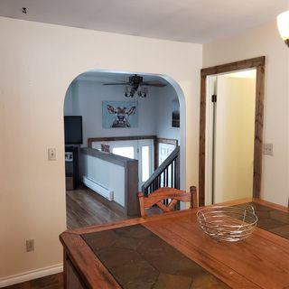 Photo 13: 15950 BUCKHORN LAKE Road in Prince George: Buckhorn House for sale (PG Rural South (Zone 78))  : MLS®# R2429469