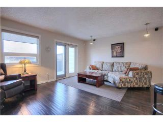 Photo 5:  in : Zone 05 Townhouse for sale (Edmonton)  : MLS®# E3413248
