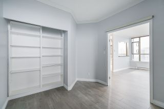 """Photo 14: 2206 5885 OLIVE Avenue in Burnaby: Metrotown Condo for sale in """"THE METROPOLITAN"""" (Burnaby South)  : MLS®# R2523629"""