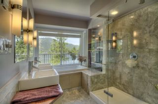 Photo 3: 648 Lands End Rd in North Saanich: NS Deep Cove House for sale : MLS®# 322039