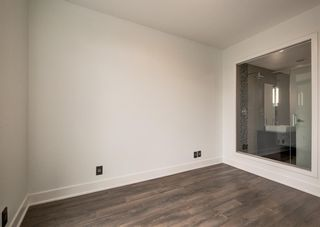 Photo 8: 409 550 Riverfront Avenue SE in Calgary: Downtown East Village Apartment for sale : MLS®# A1139717