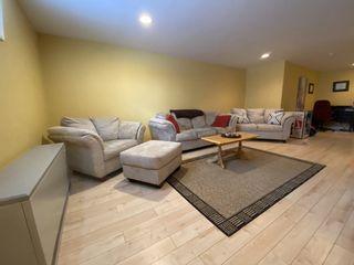 Photo 29: 2381 Truro Road in Westville: 107-Trenton,Westville,Pictou Residential for sale (Northern Region)  : MLS®# 202105671