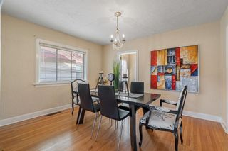 Photo 9: 509 ALEXANDER Crescent NW in Calgary: Rosedale Detached for sale : MLS®# A1091236