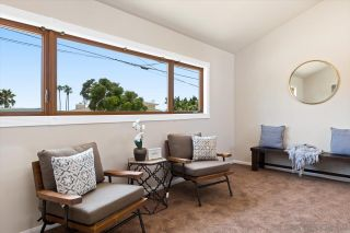 Photo 12: BAY PARK House for sale : 4 bedrooms : 3636 Mount Laurence Dr in San Diego
