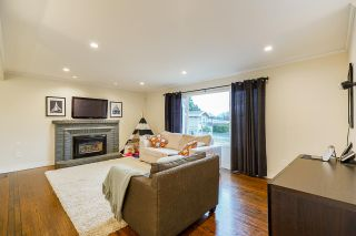 """Photo 5: 804 CORNELL Avenue in Coquitlam: Coquitlam West House for sale in """"Coquitlam West"""" : MLS®# R2528295"""