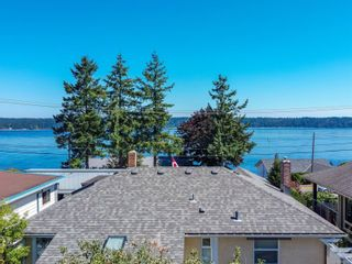 Photo 73: 582 Island Hwy in : CR Campbell River Central House for sale (Campbell River)  : MLS®# 886040