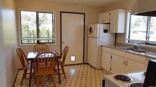 Photo 5: 470 Cormorant Rd in Campbell River: CR Campbell River Central House for sale : MLS®# 855277