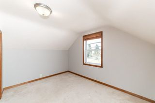 Photo 19: 10943 117 Street in Edmonton: Zone 08 House for sale : MLS®# E4242102