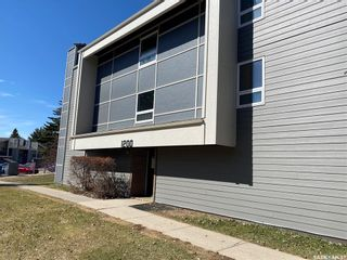 Photo 2: 1234 425 115th Street East in Saskatoon: Forest Grove Residential for sale : MLS®# SK849894