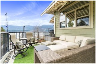 Photo 62: 4310 Northeast 14 Street in Salmon Arm: Raven Sub-Div House for sale : MLS®# 10229051