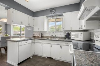 Photo 13: 5240 CHETWYND Avenue in Richmond: Lackner House for sale : MLS®# R2591808