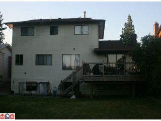 Photo 9: 33004 BANFF Place in Abbotsford: Central Abbotsford House for sale : MLS®# F1222094