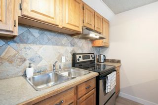 Photo 14: 1206P 1334 13 Avenue SW in Calgary: Beltline Apartment for sale : MLS®# A1075393