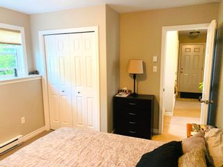 Photo 27: 19 Talon Drive in North Kentville: 404-Kings County Residential for sale (Annapolis Valley)  : MLS®# 202114431