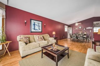 Photo 8: 619 Hendricks Drive: Irricana Detached for sale : MLS®# A1110320