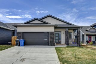 Photo 31: 27 Havenfield: Carstairs Detached for sale : MLS®# A1103516
