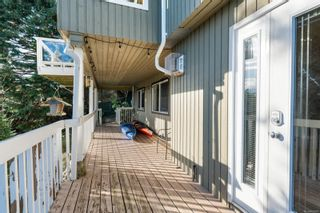 Photo 40: 3273 Telescope Terr in : Na Departure Bay House for sale (Nanaimo)  : MLS®# 865981