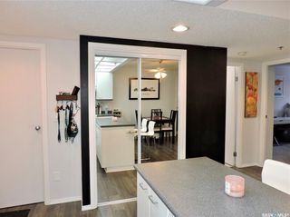 Photo 7: 103 525 3rd Avenue North in Saskatoon: City Park Residential for sale : MLS®# SK839057