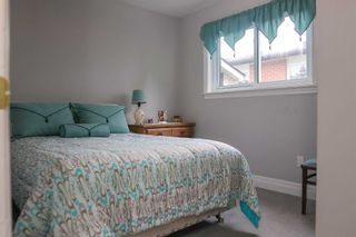 Photo 24: 362 S Jelly Street South Street: Shelburne House (Bungalow) for sale : MLS®# X5324685