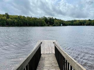Photo 25: 1078 Black River Road in Black River Lake: 404-Kings County Residential for sale (Annapolis Valley)  : MLS®# 202124768